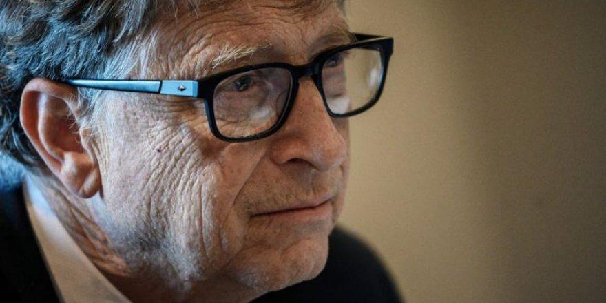 Bill Gates, Hayatın Ne Zaman Normale Döneceğini Açıkladı