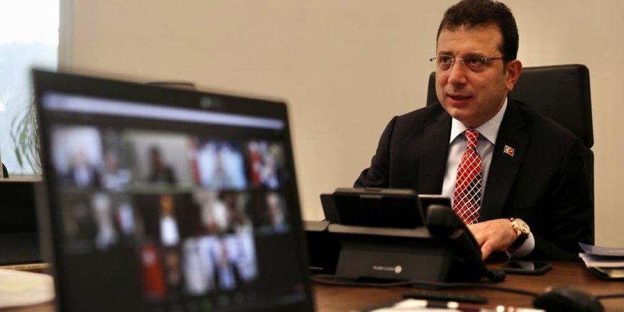 CHP'li 10 Büyükşehir Belediye Başkanından Korona Rakamları Açıklaması