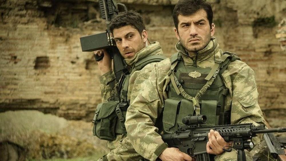IMDb'ye göre son 20 yılın en iyi Türk filmleri