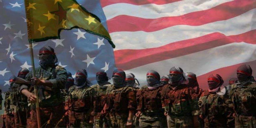 Yazarımız Nevzat Bingöl son yazısında uyarmıştı, gerçekleşti: ABD Rojava'yı ziyaret edecek