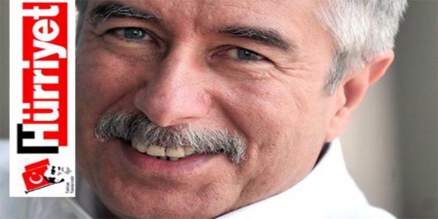 Hürriyet Okur Temsilcisi Bildirici: MHP'nin ilanı sorunlu