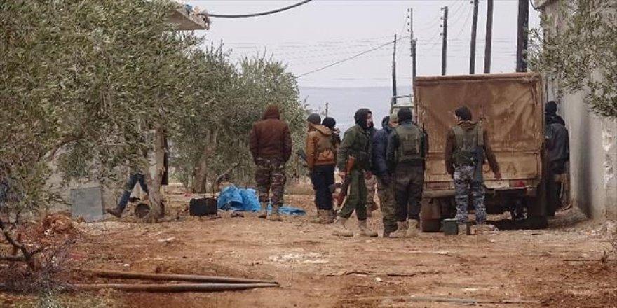 Nevzat Bingöl yazdı: Suriye politikaları ve olası sonuçları