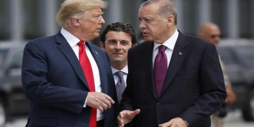 İngiliz Times bu noktaya geldi: Erdoğan haklı