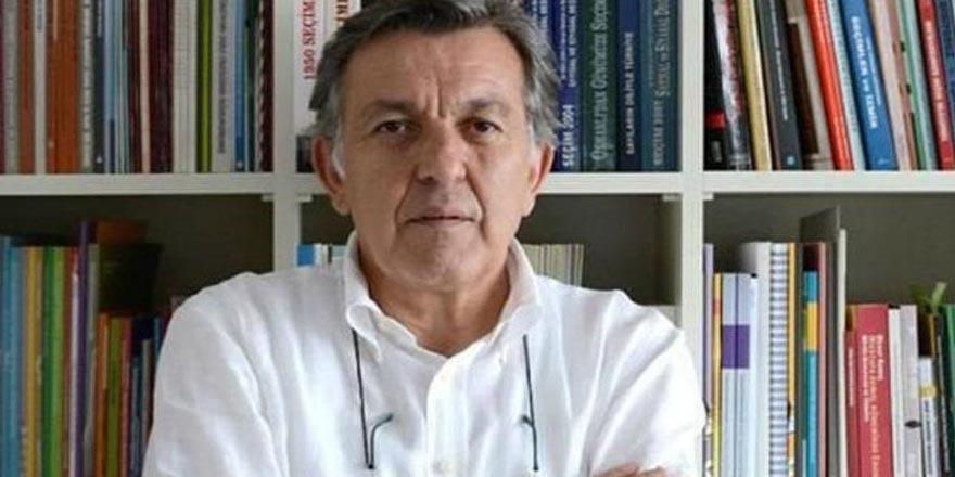 KONDA Genel Müdürü Ağırdır: İstanbul ve Ankara'yı kaybetmesi muhtemel