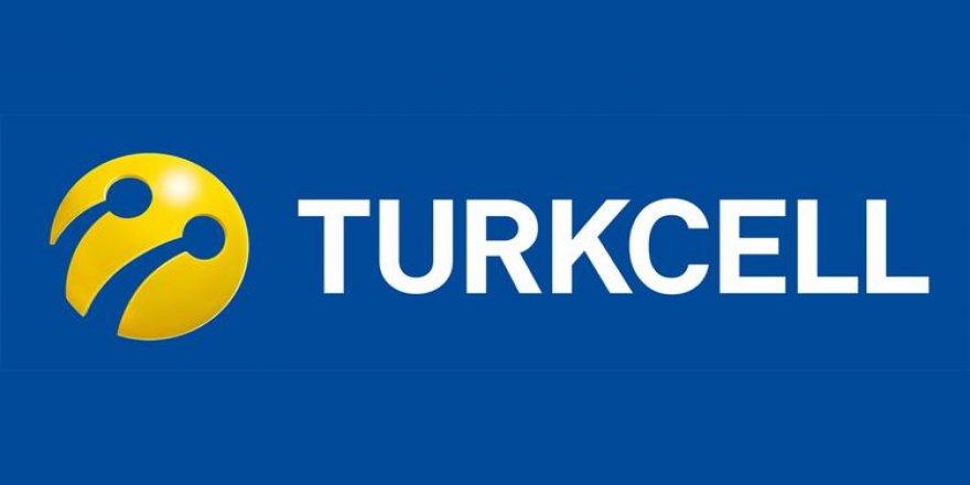 Rekabet Kurumu'ndan Turkcell'e rekor ceza
