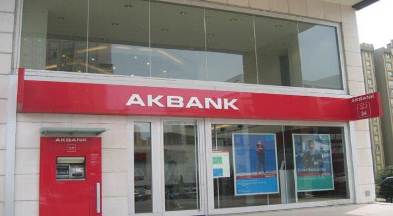 Sabancı Ailesi'nde Akbank Krizi