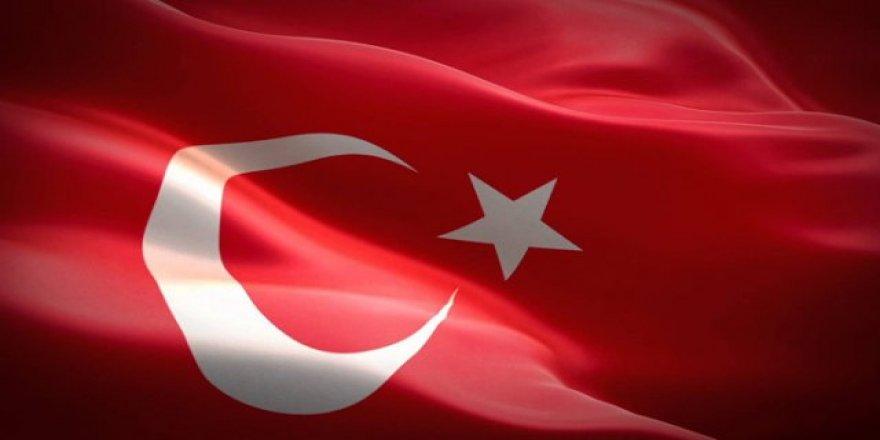 Nuray Başaran yazdı: TÜRKİYE,  KUZEY İSRAİL OLAMAZ!!!