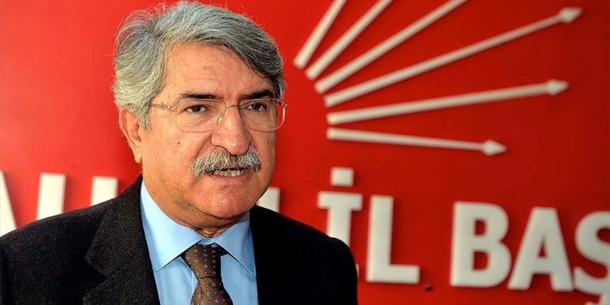 Fikri Sağlar'dan bomba iddia: iktidarla görüşen muhalefet lideri!..
