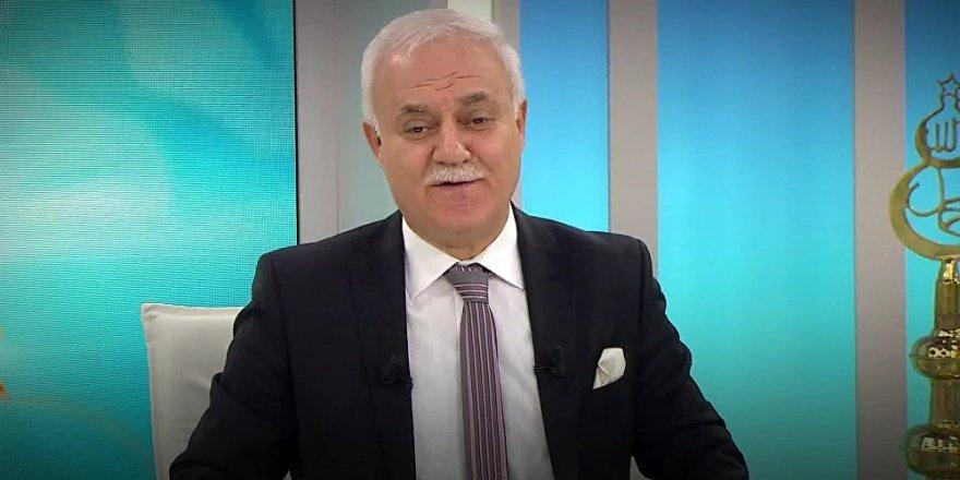Erdoğan 6 üniversiteye rektör atadı: Nihat Hatipoğlu rektör oldu