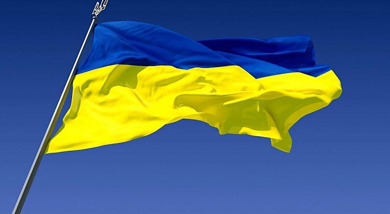 UKRAYNALI BAKANDAN AÇIKLAMA: ''RUS PETROLÜNÜ BELARUS'TAN SATIN ALIYORUZ''