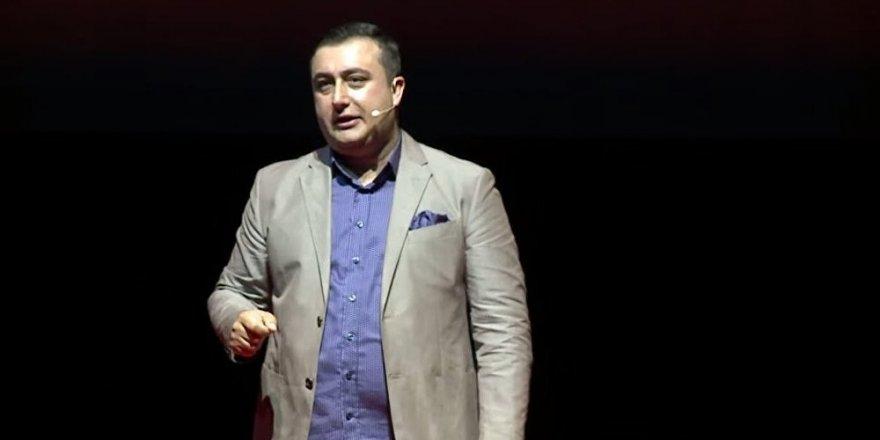Vergi uzmanı Bingöl: 2018'in vergi rekortmeni vatandaş oldu