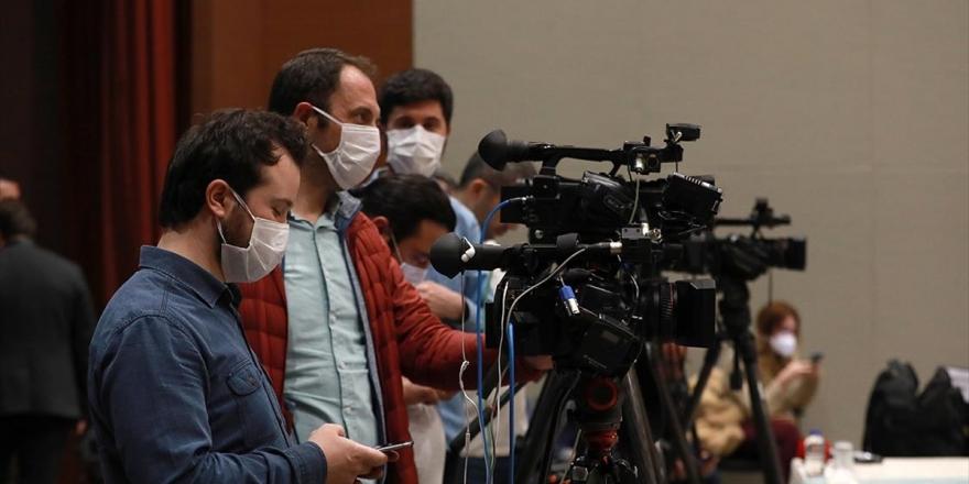 Gazetecilerin kıdem tazminatı haklarında önemli gelişme: İş Mahkemesi AYM'ye başvurdu