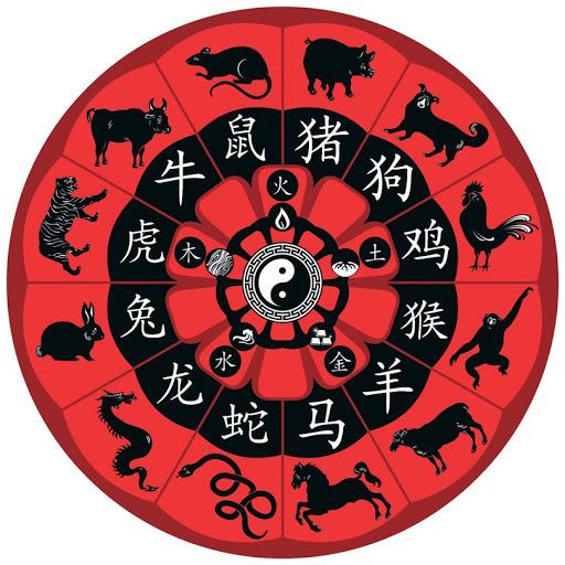 Çin Burçları ve Özellikleri