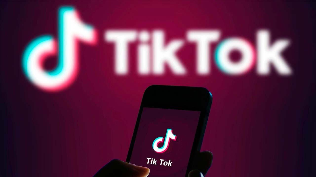 TikTok güvenlik ve gizlilik ayarlarında değişikliğe gitti