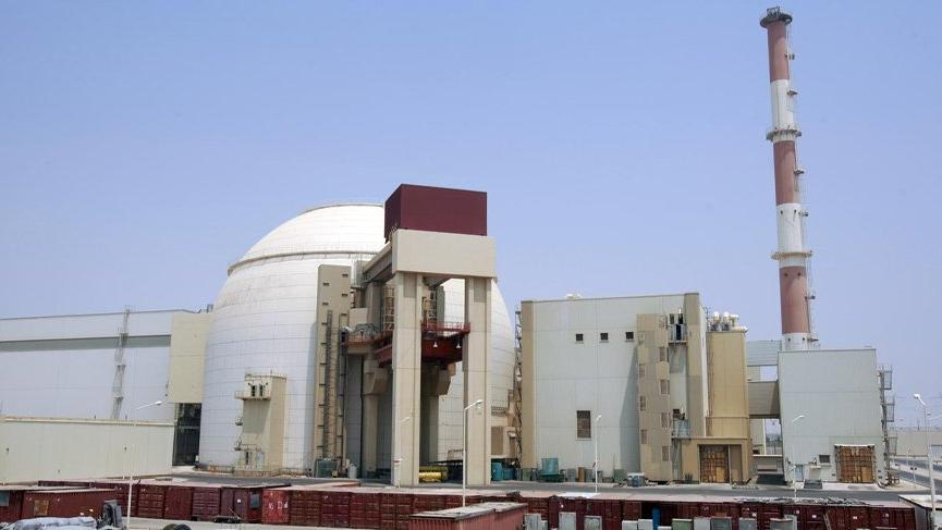 İran, gelişmiş bir nükleer yakıt türü için çalışmalara başlandığını duyurdu
