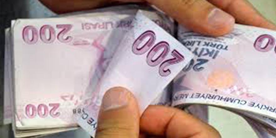 Emekli maaşlarına Temmuz ayı zam oranları belli oldu