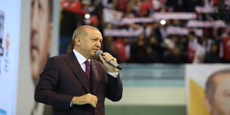 AK Parti kulisleri: Reis müdahale etmezse filmin sonu yaklaşıyor