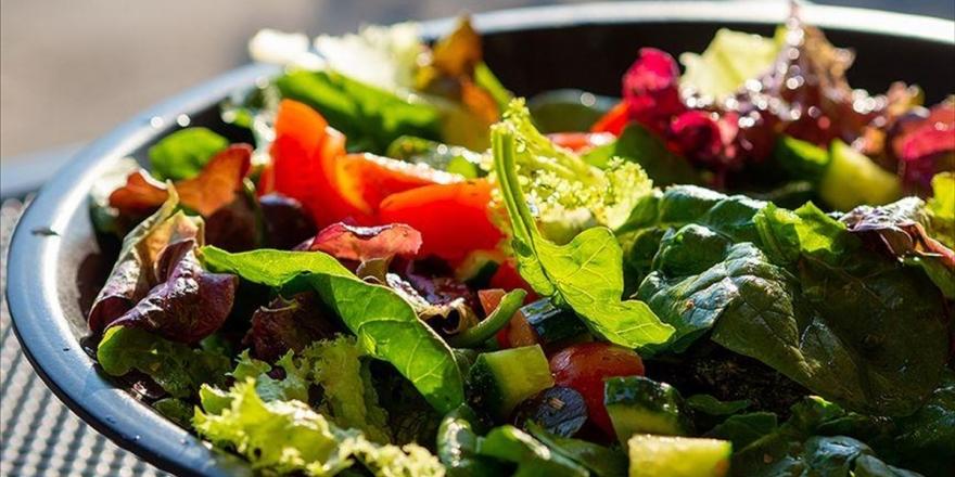 Düşük Karbonhidratlı Diyetler, Tip 2 Diyabetin Kontrol Altına Alınmasına Yardımcı Oluyor