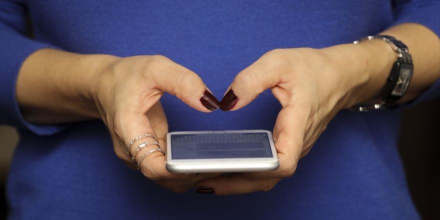 Turkcell, Türk Telekom Ve Vodafone Yerli Uygulamalar İçin Güçlerini Birleştirdi
