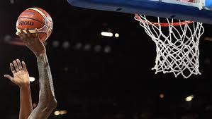 Basketbol: THY Avrupa Ligi
