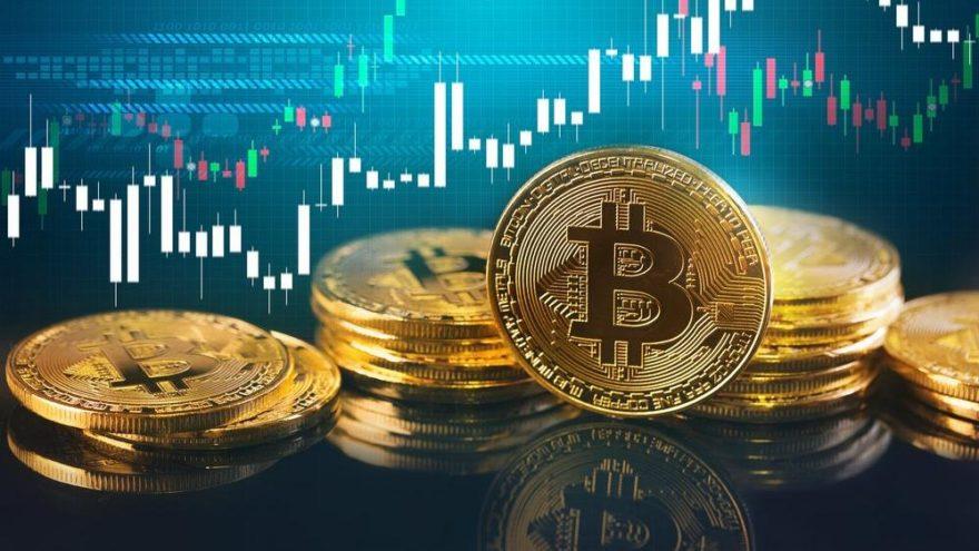 ABD'li ünlü astroloğun 2021 bitcoin tahmini şok etti. Milyonlarca kişi açıklamasını bekliyordu!