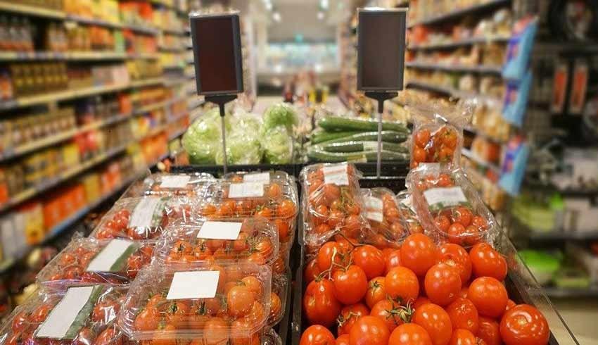 Gıda zammında dünya lideriyiz