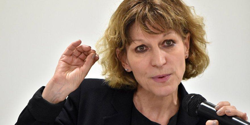 BM Özel Raportörü Callamard, Cemal Kaşıkçı cinayeti soruşturması için Türkiye'ye geliyor