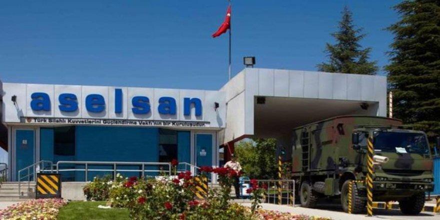 Acı itiraf: Birkaç yüz mühendis ASELSAN'dan ayrıldı