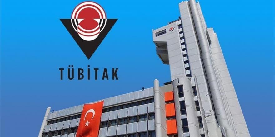 Tübitak'ın 90 Proje Personeli Alımında Başvuru Süresi 3 Şubat'a Uzatıldı