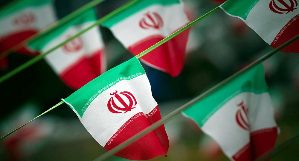 İran'dan ABD'de göreve başlayan Biden yönetimine ilk mesaj!