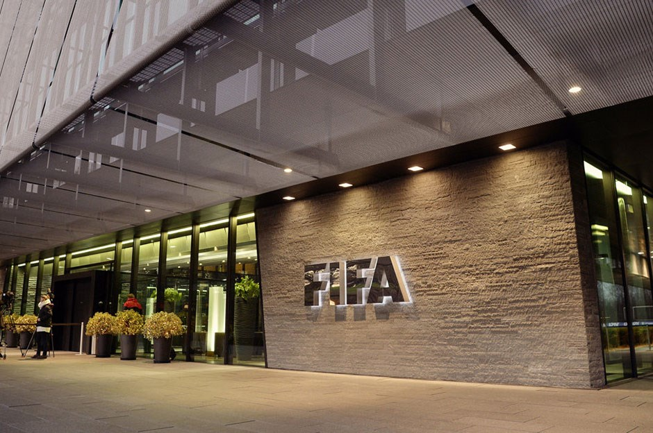 FIFA ve 6 konfederasyondan 'Avrupa Süper Ligi' projesine ret