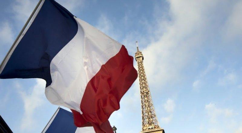 FRANSA, VENEZUELLA'DAKİ DURUMU GÜVENLİK SORUNU OLARAK AÇIKLADI