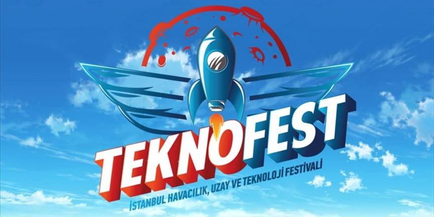 Teknofest Kapsamındaki Efficiency Challenge Elektrikli Araç Yarışları'na Başvurular Sürüyor