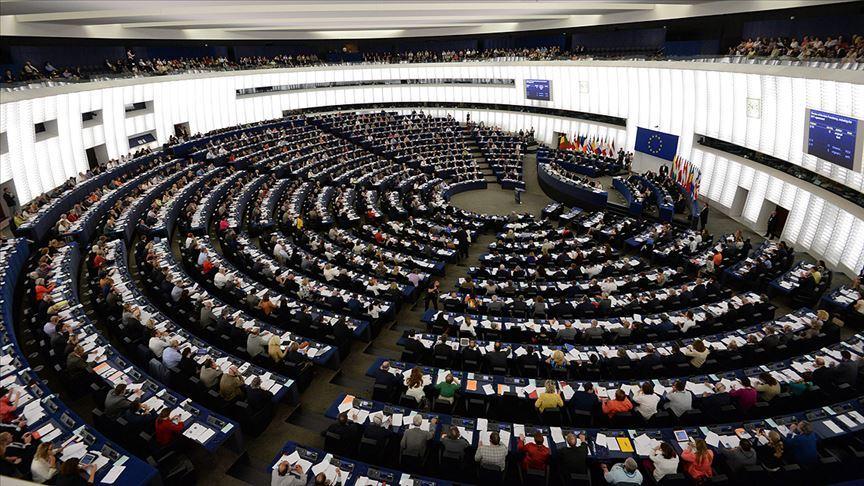 Avrupa Parlamentosu: Demirtaş ve diğer siyasi tutukluları serbest bırakın
