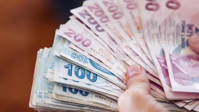 Vakıfbank imalatçı ve ihracatçılara yönelik 40 milyar liralık kredi destek paketi açıkladı
