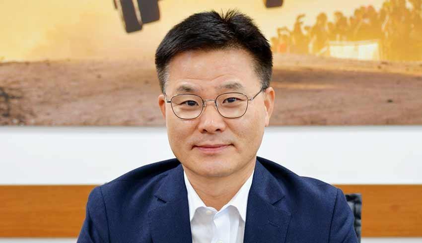 Hyundai Assan'da başkanlık görevine Kim atandı!