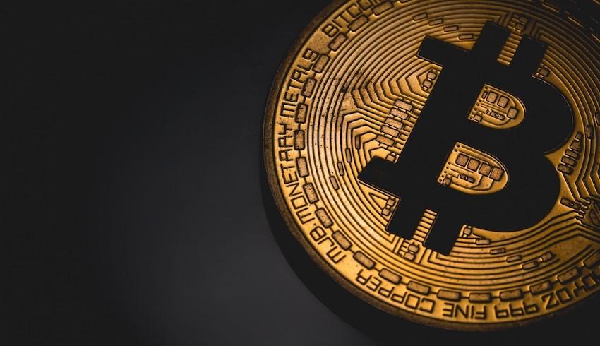 Bitcoin 30,000 doların altına geriledi