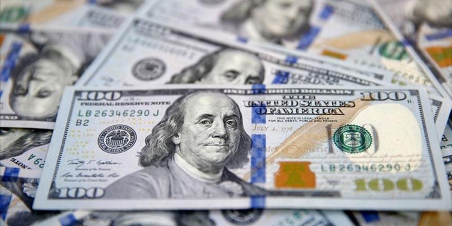 Türk Eximbank, 2021'de İhracatçılara 50 Milyar Dolar Destek Vermeyi Hedefliyor