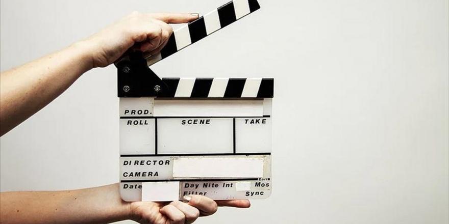 32. Ankara Film Festivali 4-12 Kasım Tarihleri Arasında Yapılacak