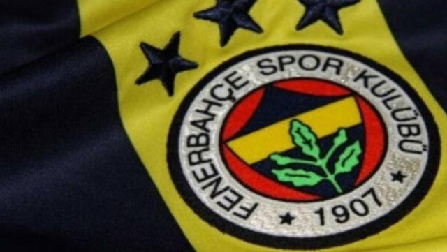 Fenerbahçe'nin borcu 4 Milyar 719 Milyon lira