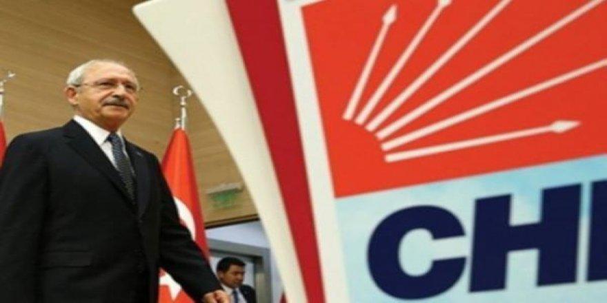 CHP'nin İzmir Büyükşehir Belediye Başkan Adayı belli oldu