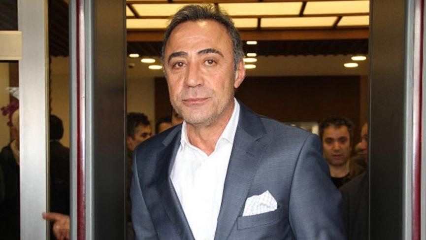 İçişleri Bakanlığı Berhan Şimşek hakkında suç duyurusunda bulundu