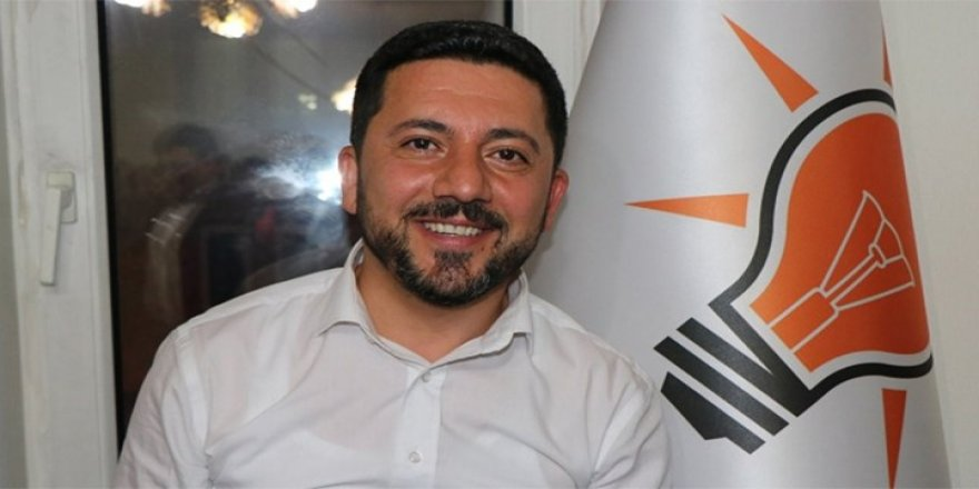 Nevşehir'de AKP'li Belediye Başkanı İstifa mı etti?