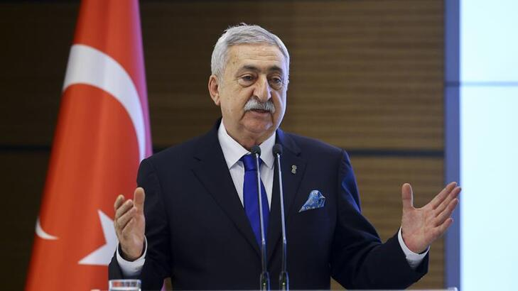 Cumhurbaşkanı Erdoğan'dan talimat! Ayçiçek yağı, tereyağı, peynir ve yumurta fiyatları düşecek mi?