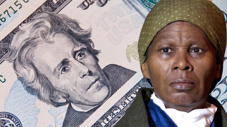 ABD'de Biden yönetiminden flaş banknot hamlesi!