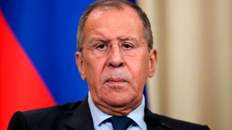 Lavrov: Rusya, Türkiye ve İran, Dağlık Karabağ ekonomisinin canlandırılmasına ilgi duyuyor