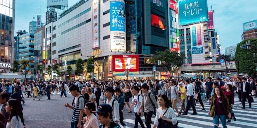Japonya Merkez Bankası Başkanı Kuroda: Japonya'nın Mali Sağlığı Ciddi Durumda
