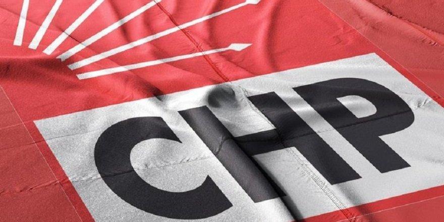 CHP'de Beşiktaş sancısı: İthal aday örgütü aşağılamaktır