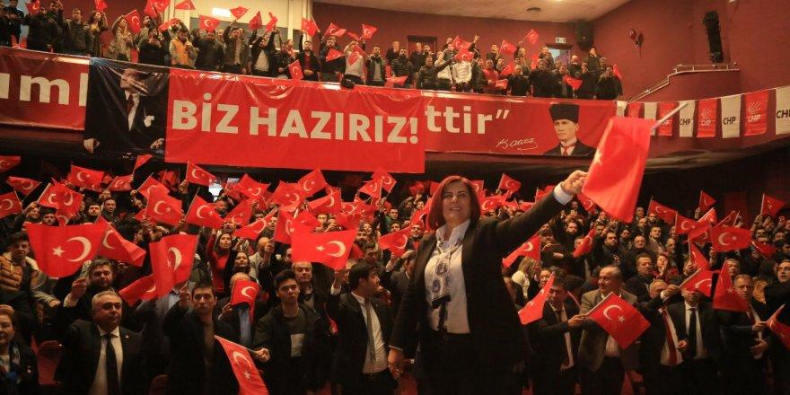 Nuray Başaran yazdı: EGEDEYİZ…(2) - Efeler Diyarı Aydın'da Büyük Savaş!