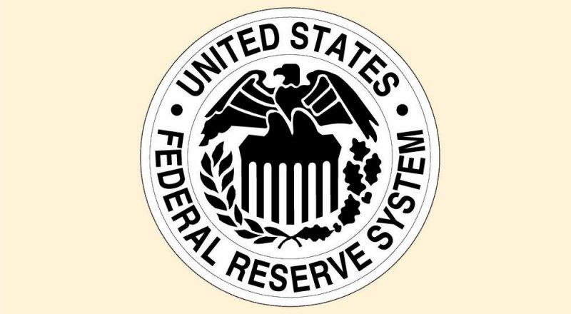 ABD MERKEZ BANKASI (FED) FAİZ KARARINI AÇIKLADI